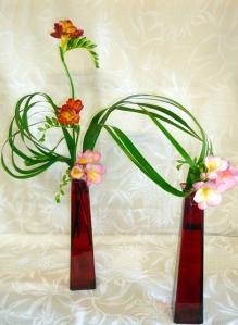 art floral2