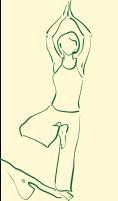 yoga-162164_1280