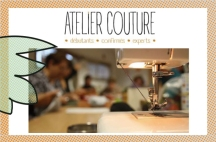 Informations---atelier-cout copie